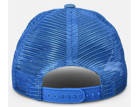 Stella McCartney Kids Hampton Hat LOLLY SKATE