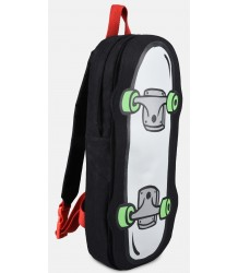 Stella McCartney Kids SKATE Bag Stella McCartney Kids SKATE Bag black
