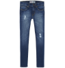 Levi's Kids 510 Boys Skinny Levi's Kids 510 Boys Skinny denim