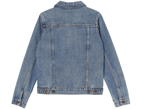 Levi's Kids Trucker Jacket