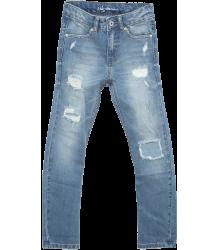 I Dig Denim Brent Jeans I DIG DENIM Brent Jeans