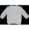 I DIG DENIM Wayne Sweater Baby I DIG DENIM Wayne Sweater Baby grey melange
