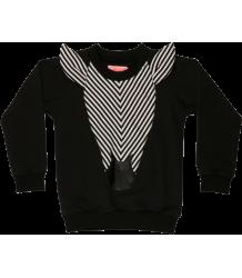 BangBang CPH ZEBRA Sweater BangBang CPH ZEBRA Sweater