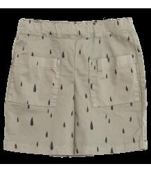 Bobo Choses Pleated Skirt Bobo Choses Pleated Skirt