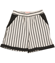 BangBang CPH Ciao Striped Shorts BangBang CPH Ciao Striped Shorts