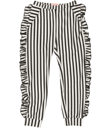 BangBang CPH Aya Striped Pants BangBang CPH Aya Striped Pants