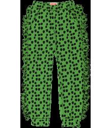 BangBang CPH Aya Green Pants BangBang CPH Aya Green Pants