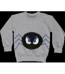 BangBang CPH Spiderboy Sweatshirt BangBang CPH Spiderboy Sweatshirt