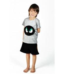 BangBang CPH Grumpy Boy T-shirt BangBang CPH Grumpy Boy T-shirt