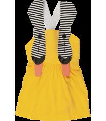BangBang CPH Palma Dress BangBang CPH Palma Dress