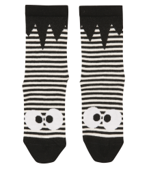 BangBang CPH HOUSTON Short Socks BangBang CPH HOUSTON Socks