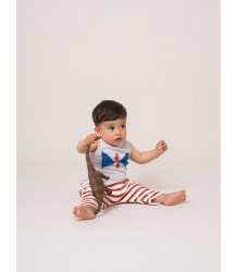 Bobo Choses BANANA Baggy Trousers Bobo Choses BANANA Baggy Trousers