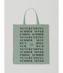 Bobo Choses Bobo Shopping Bag SUMMER Bobo Choses Bobo Shopping Bag SUMMER