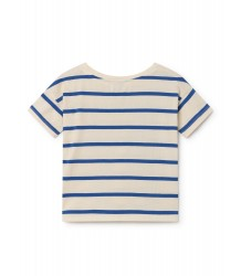 Bobo Choses BUTTERFLY SS T-shirt Bobo Choses BUTTERFLY SS T-shirt