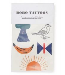 Bobo Choses Bobo Tattoos Pack Bobo Choses Bobo Tattoos Pack