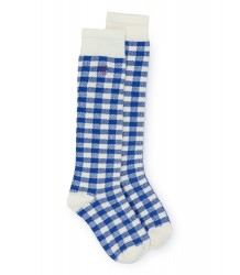 Bobo Choses VICHY Socks Bobo Choses VICHY Socks