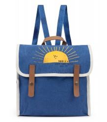 Bobo Choses SUN Summerschool Bag Bobo Choses SUN Summerschool Bag