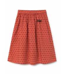 Bobo Choses JANE Midi Skirt Bobo Choses JANE Midi Skirt