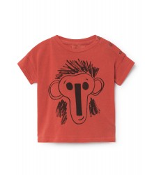 Bobo Choses JUBILEE SS T-shirt Bobo Choses JUBILEE SS T-shirt