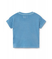 Bobo Choses TREE SS T-shirt Bobo Choses TREE SS T-shirt