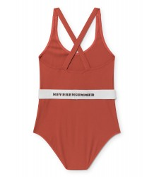 Bobo Choses SUN Swimsuit Bobo Choses SUN Swimsuit