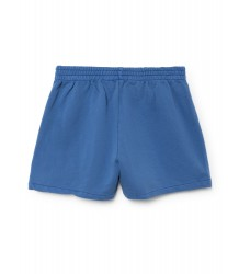 Bobo Choses TREETOP Running Shorts Bobo Choses Treetop Running Shorts
