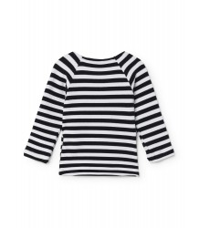 Bobo Choses BRETON STRIPES Swim Top Bobo Choses BRETON STRIPES Swim Top
