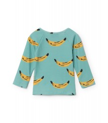 Bobo Choses BANANA Swim Top Bobo Choses BANANA Swim Top
