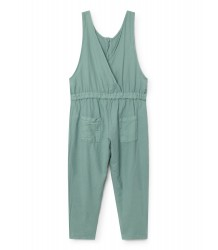 Bobo Choses KNOW Baggy Jumpsuit Bobo Choses KNOW Baggy Jumpsuit