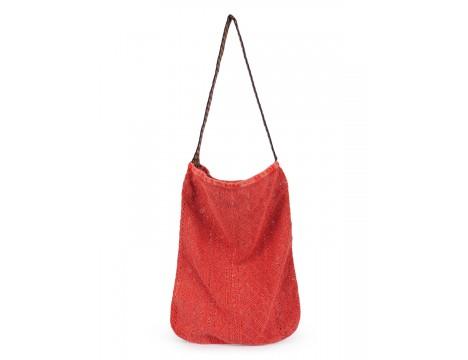Bobo Choses TREETOP Handbag