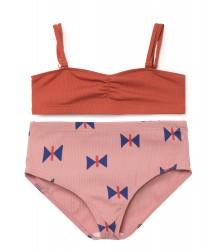 Bobo Choses BUTTERFLY Bikini Bobo Choses BUTTERFLY Bikini