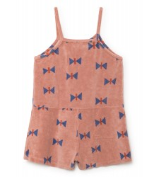 Bobo Choses BUTTERFLY Playsuit Bobo Choses BUTTERFLY Playsuit
