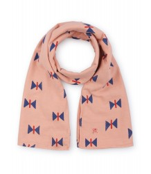 Bobo Choses BUTTERFLY Scarf Bobo Choses BUTTERFLY Scarf