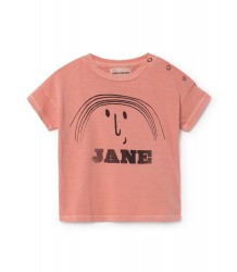 Bobo Choses JANE SS T-shirt Bobo Choses JANE SS T-shirt