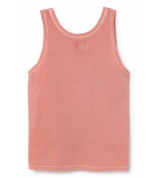 Bobo Choses TREE Tank Top Bobo Choses JANE SS T-shirt