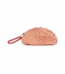 Bobo Choses BIRDS Pouch Bobo Choses BIRDS Pouch