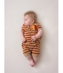 Bobo Choses TREETOP Playsuit Bobo Choses TREETOP Playsuit