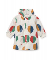 Bobo Choses FOREST Raincoat Bobo Choses FOREST Raincoat