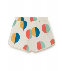 Bobo Choses FOREST Swim Trunk Bobo Choses FOREST Swim Trunk
