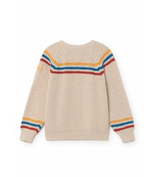 Bobo Choses Knitted Jumper Bobo Choses Knitted Jumper