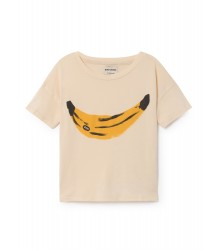 Bobo Choses BANANA SS T-shirt Bobo Choses BANANA SS T-shirt