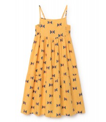Bobo Choses BUTTERFLY Princess Dress Bobo Choses BUTTERFLY Princess Dress