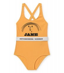 Bobo Choses LITTLE JANE Swimsuit Bobo Choses LITTLE JANE Swimsuit