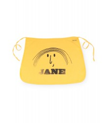 Bobo Choses LITTLE JANE Apron Bobo Choses LITTLE JANE Apron