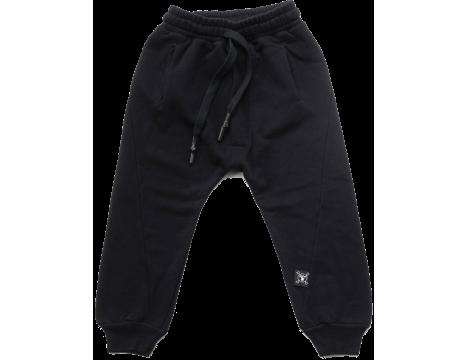 Nununu Solid Sweatpants
