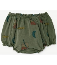 The Animals Observatory Toads Babies Culotte GLASSES The Animals Observatory Toads Babies Culotte GLASSES