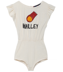 The Animals Observatory Koala Kids Suit HALLEY The Animals Observatory Koala Kids Suit HALLEY