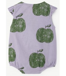 The Animals Observatory Butterfly Babies Suit APPLES The Animals Observatory Butterfly Babies Suit APPLES