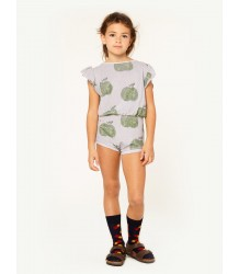 The Animals Observatory Koala Kids Suit APPLES The Animals Observatory Koala Kids Suit APPLES