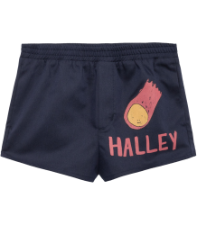 The Animals Observatory Puppy Kids Swim Shorts HALLEY The Animals Observatory Puppy Kids Swim Shorts HALLEY